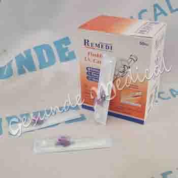 Grosir IV Cannula Catheter 26G