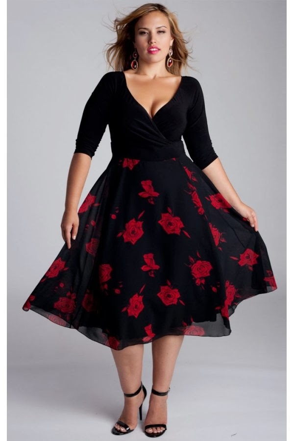 0a16bbbe00bae I am gutted that I didn t find the IGIGI Isadora dress (£120) before today