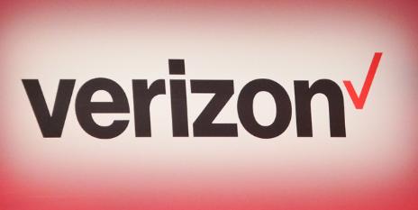 Verizon APN Settings