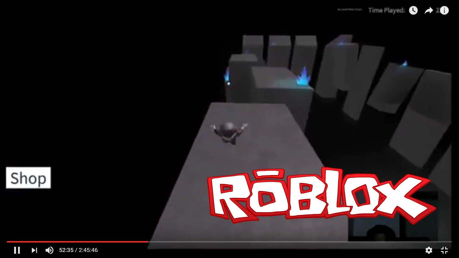 Roblox download size xbox one | Download Roblox  2019-04-04