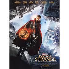 the incredible hulk telugu hd movie download