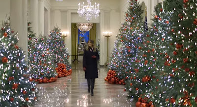 https://www.whitehouse.gov/christmas/