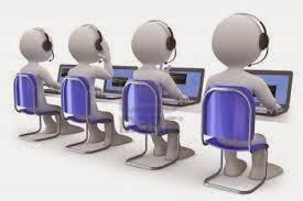 Tamilnadu 10th Class Result 2020 Watch Online