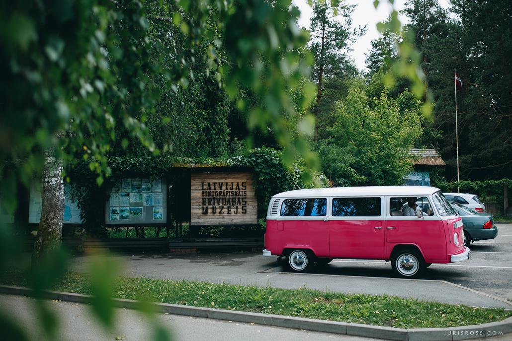 свадебный автомобиль volkswagent2