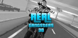 San_Andreas_Real_Gangsters_3D_1