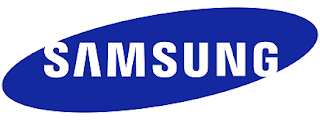 tempat claim garansi service gratis hp samsung