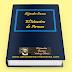 El Maestro de Armas 1840 libro gratis