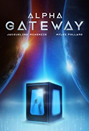 Watch The Gateway Online Free 2018 Putlocker