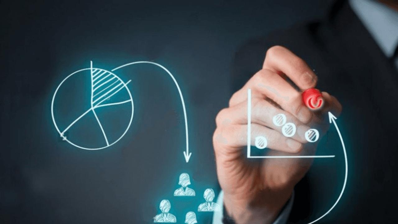 Bidang Tingkatan Dan Unsur Manajemen