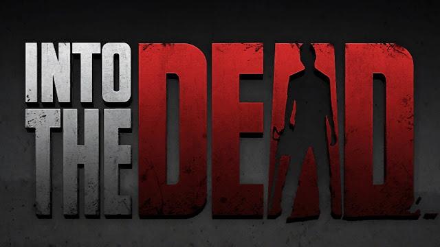 تحميل لعبة Into the Dead v2.3.1 مهكرة للاندرويد