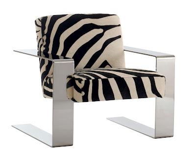 Super Bean Bag Chairs Fred Meyer Mount Mercy University Ibusinesslaw Wood Chair Design Ideas Ibusinesslaworg