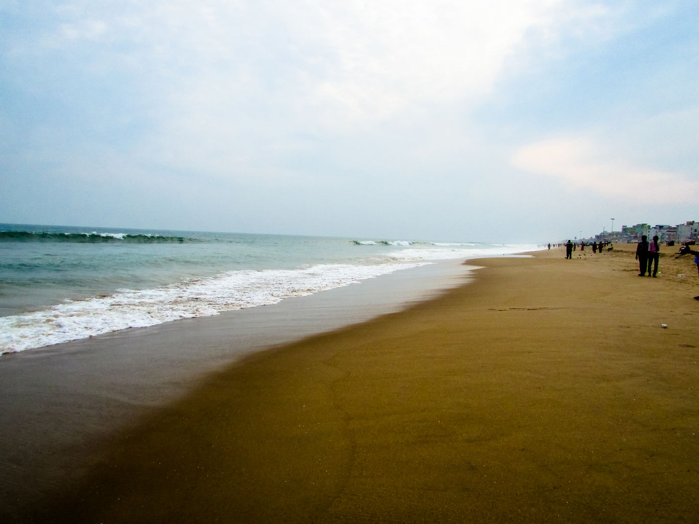 Things you Should do while away at Puri