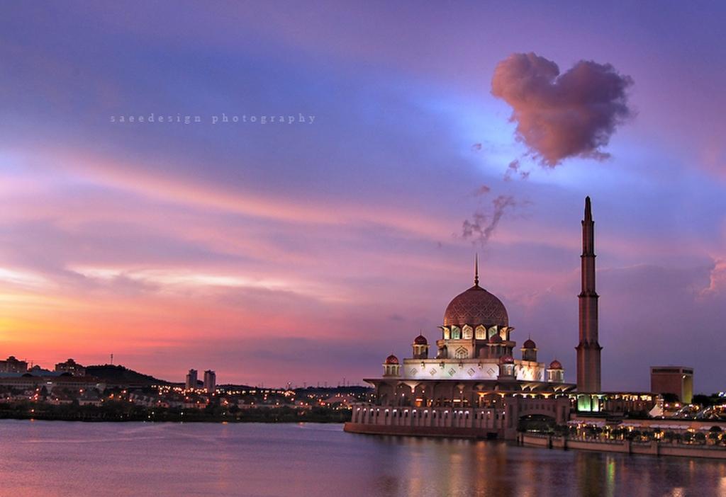 صور مساجد اجمل صور مساجد فى العالم 2021