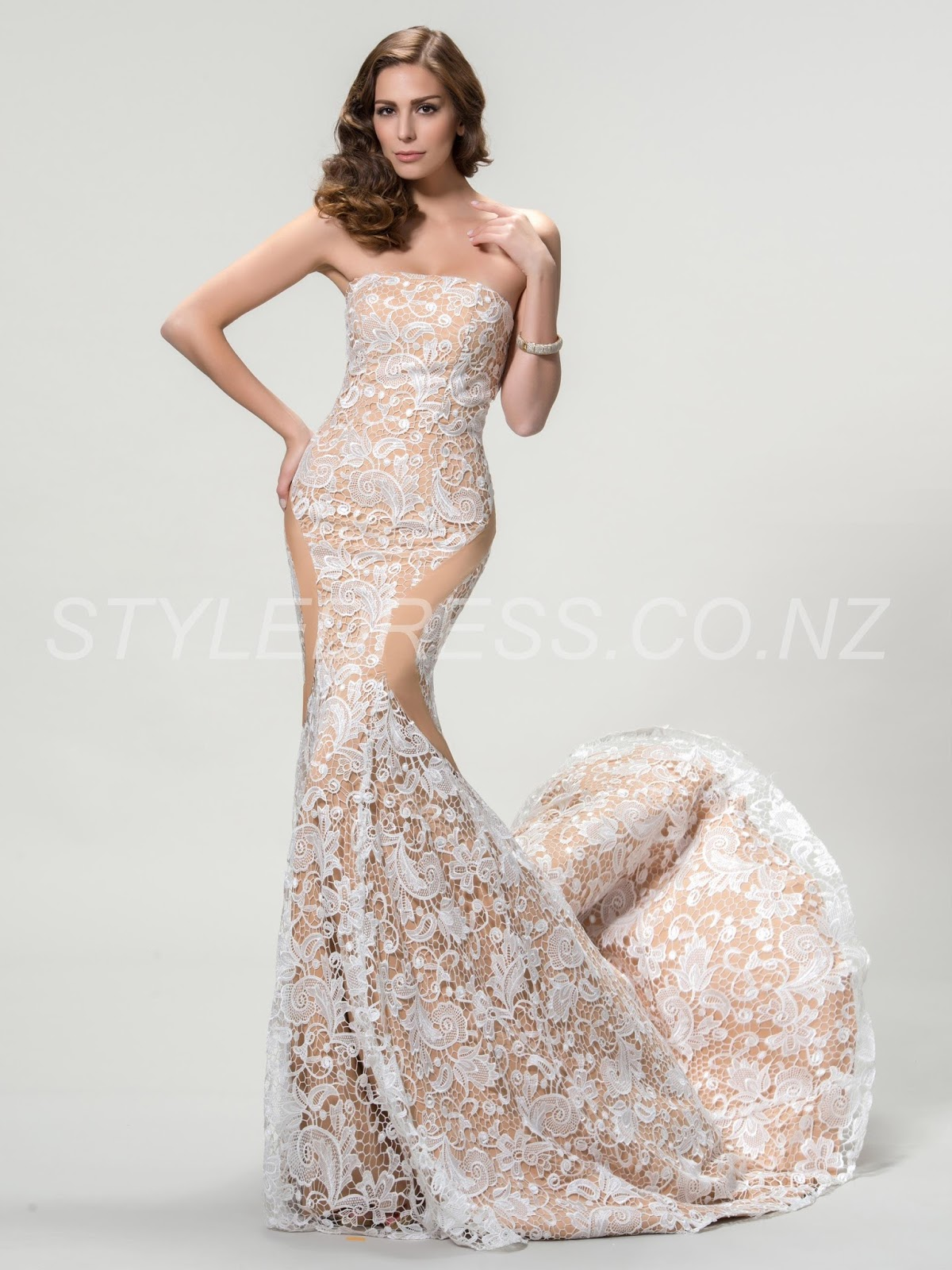 http://www.styledress.co.nz/product/11341163.html