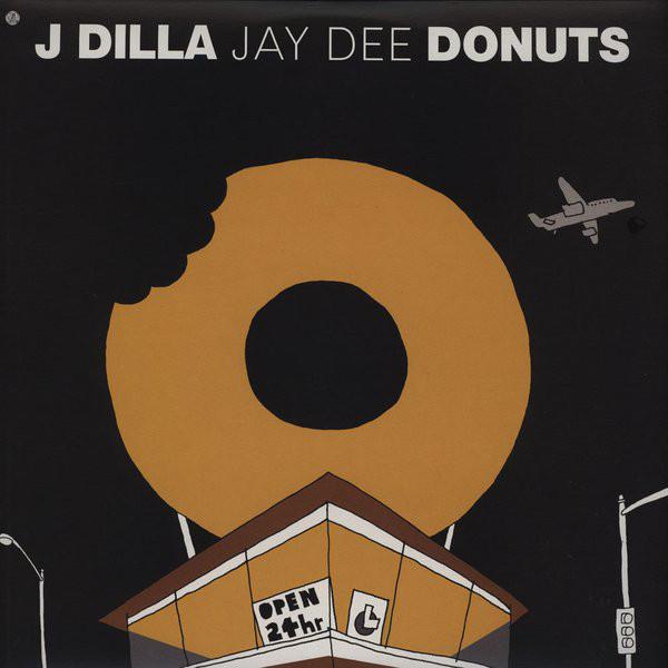 Dilla torrent j full discography J Dilla