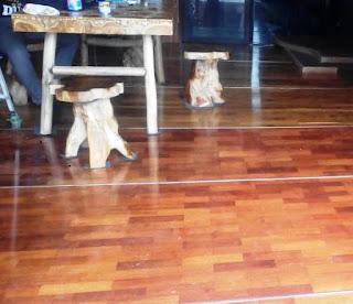 jual lantai kayu di purwakarta