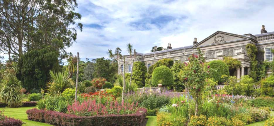 mount stewart,county down,mount stewart house,mount stewart (building),mount stewart ireland,netwownards county down,royal county down golflinks,mount stewart events,national trust,mount stewart weddings,mount stewart gardens,mount stewart northern ireland,northern ireland,mount stewart gardens 2016,county,down,mount,newtownards,mountstewart,cross country,co down,ireland,stewart,restoration,temple of the winds,gardens,trust