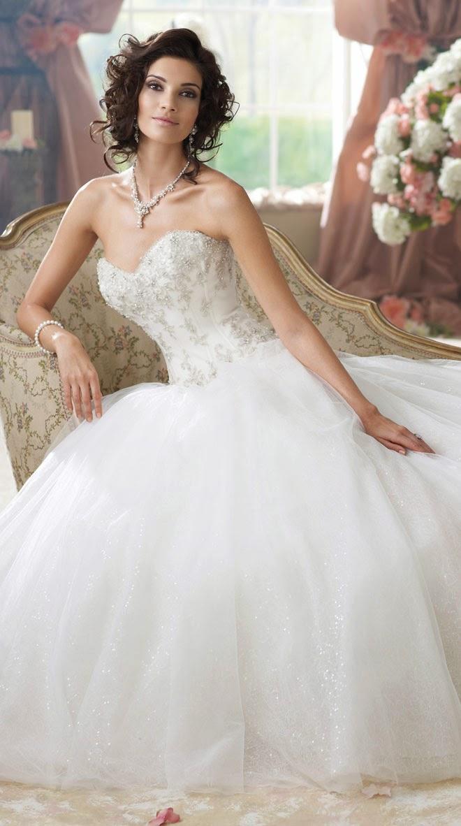Wedding Dresses Mon Cheri 39 Fabulous David Tutera for Mon