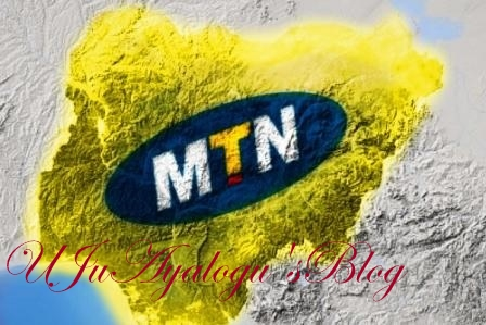 MTN reviews operations in Nigeria