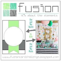 http://fusioncardchallenge.blogspot.com/2016/09/fusion-birthday-bash.html