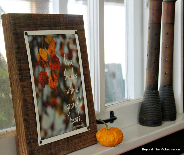 fall, printable, give thanks, fall leaves, fall sign, https://goo.gl/JLG2gQ