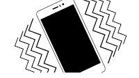 Cambiare volume suoneria e tipo vibrazione automaticamente su Android