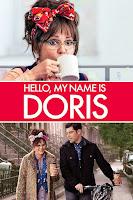 descargar JHola, mi Nombre es Doris Película Completa HD 720p [MEGA] [LATINO] gratis, Hola, mi Nombre es Doris Película Completa HD 720p [MEGA] [LATINO] online