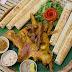 Những món cơm đặc trưng nổi tiếng ba miền
