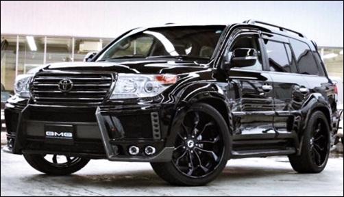 2018 toyota land cruiser hybrid rumors and concept toyota update review. Black Bedroom Furniture Sets. Home Design Ideas