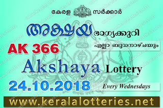 keralalotteries.net, akshaya today result: 24-10-2018 Akshaya lottery ak-366, kerala lottery result 24-10-2018, akshaya lottery results, kerala lottery result today akshaya, akshaya lottery result, kerala lottery result akshaya today, kerala lottery akshaya today result, akshaya kerala lottery result, akshaya lottery ak.366 results 24-10-2018, akshaya lottery ak 366, live akshaya lottery ak-366, akshaya lottery, kerala lottery today result akshaya, akshaya lottery (ak-366) 24/10/2018, today akshaya lottery result, akshaya lottery today result, akshaya lottery results today, today kerala lottery result akshaya, kerala lottery results today akshaya 24 10 18, akshaya lottery today, today lottery result akshaya 24-10-18, akshaya lottery result today 24.10.2018, kerala lottery result live, kerala lottery bumper result, kerala lottery result yesterday, kerala lottery result today, kerala online lottery results, kerala lottery draw, kerala lottery results, kerala state lottery today, kerala lottare, kerala lottery result, lottery today, kerala lottery today draw result, kerala lottery online purchase, kerala lottery, kl result,  yesterday lottery results, lotteries results, keralalotteries, kerala lottery, keralalotteryresult, kerala lottery result, kerala lottery result live, kerala lottery today, kerala lottery result today, kerala lottery results today, today kerala lottery result, kerala lottery ticket pictures, kerala samsthana bhagyakuri