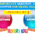 download important gk question for uksssc exam practice set-1
