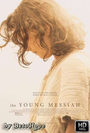 El Mesias [1080p] [Latino-Ingles] [MEGA]
