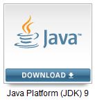 JDK 9
