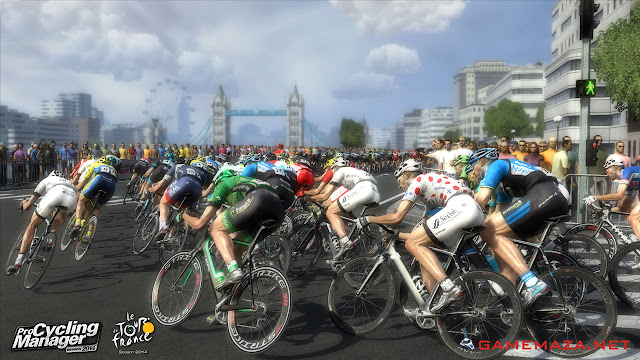Pro-Cycling-Manager-2014-Game-Free-Download