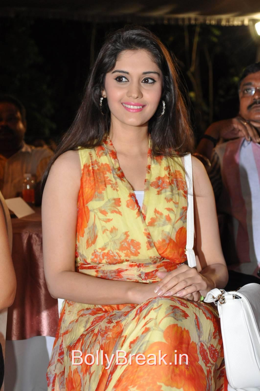 Surabhi Unseen Stills, Actress Surabhi Hot Photo gallery from an event