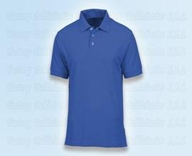 Camisetas Polo al por mayor