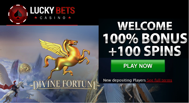 Paysafe Card Casino - 80+ Online Casinos that accept Paysafe Card