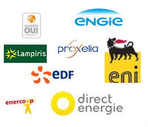 Changer de fournisseur d'énergie, plus simple qu'il n'y parait