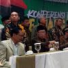 Ratusan Purnawirawan TNI-Polri Tolak Hasil Pemilu 2019