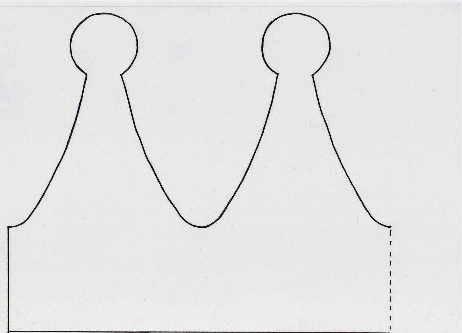 Wiring Diagram For 2013 Polaris Ranger 900