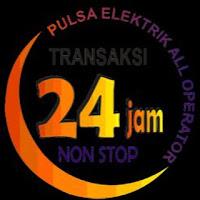 PT-Topindo-Solusi-komunika Pulsa Channel Resmi TAPMT pulsa TAP/ Top Auto Payment Mitra Tappulsa Distributor Pulsa,Token PLN pra