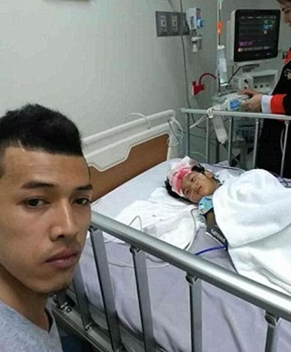 Budak 3 Tahun Cedera Parah Terkena Bilah Kipas, Ini KISAH SEBENAR Yang Berlaku!