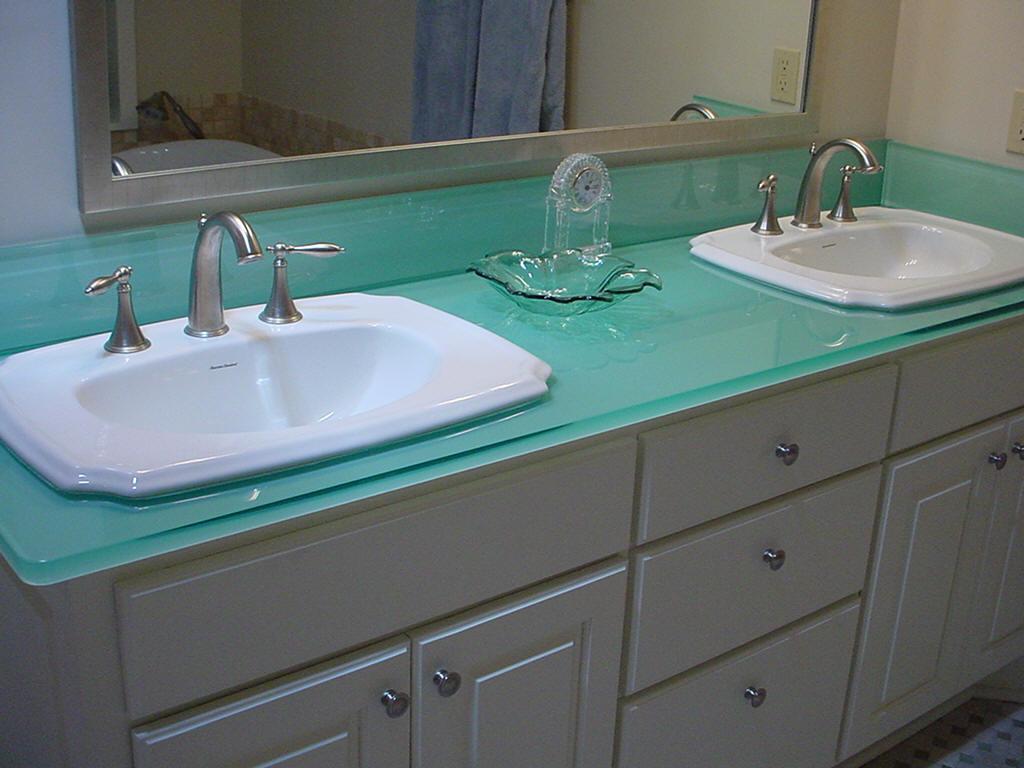 guide de choix de comptoirs de salle de bains meuble et decoration de salle de bain. Black Bedroom Furniture Sets. Home Design Ideas