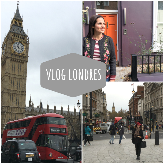 vídeo-vlog-londres