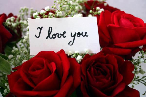 Romantic Messages + Flirty Text Messages = Everlasting