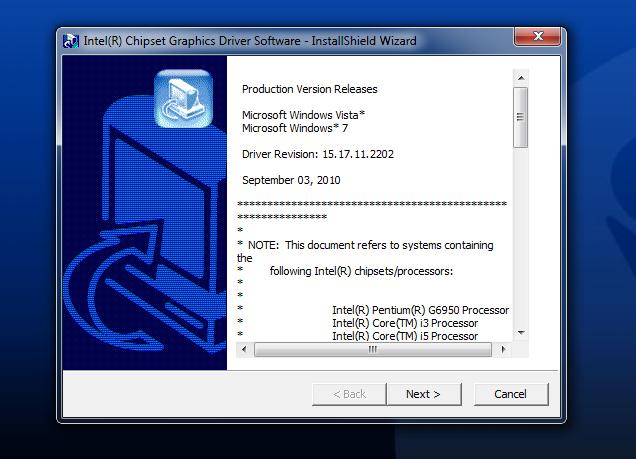 Pilote carte graphique windows 10 astucesinformatique - Comment classer ses photos avec windows 10 ...