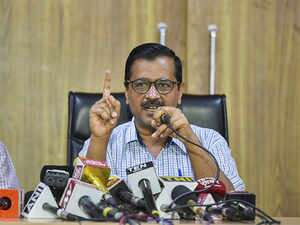who-respomnsible-for-delhi-security-kejriwal