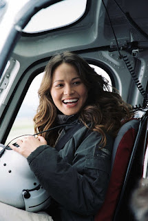 eight below moon bloodgood