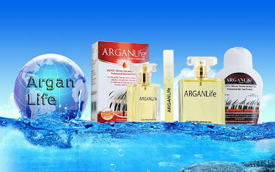 ArganLife