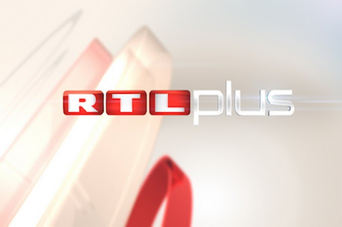 RTL Plus Germany - Astra Frequency